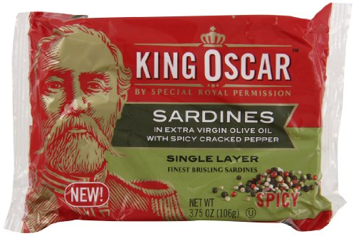 King-Oscar-Single-Layer-Sardines-0