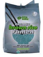 King-Soba-Organic-Brown-Rice-Ramen-Noodles-98-oz-0