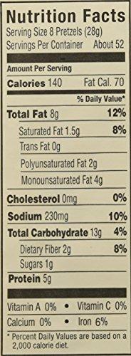 Kirkland-Hk-Anderson-Peanut-Butter-Filled-Pretzels-3-Lb-Pack-of-2-0-0