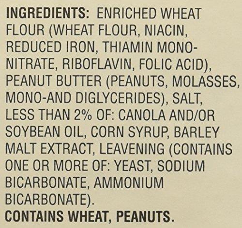 Kirkland-Hk-Anderson-Peanut-Butter-Filled-Pretzels-3-Lb-Pack-of-2-0-1