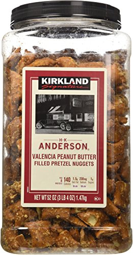 Kirkland-Hk-Anderson-Peanut-Butter-Filled-Pretzels-3-Lb-Pack-of-2-0
