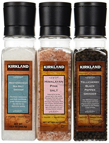 Kirkland-Signature-2-Salts-and-a-Pepper-0