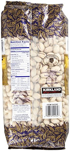 Kirkland-Signature-California-Dry-Roasted-Salted-In-Shell-Pistachio-48-Ounce-0-0
