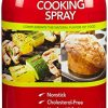 Kirkland-Signature-Canola-Oil-Cooking-Spray-34-Ounce-0