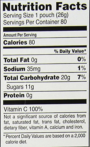 Kirkland-Signature-Fruit-Snacks-Pouches-80-Count-0-0