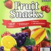 Kirkland-Signature-Fruit-Snacks-Pouches-80-Count-0