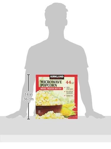 Kirkland-Signature-Microwave-Popcorn-33-oz-44-Count-0-0