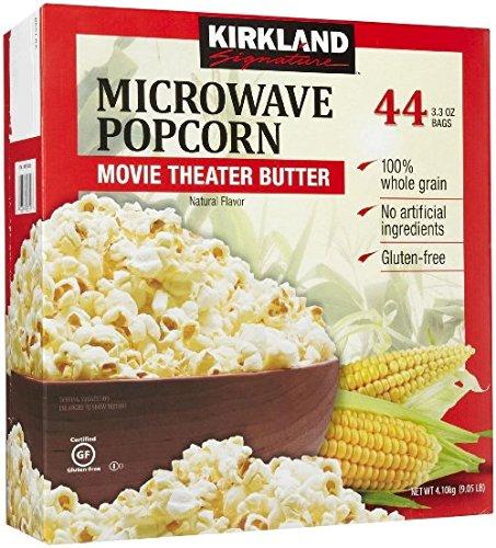 Kirkland-Signature-Microwave-Popcorn-33-oz-44-Count-0