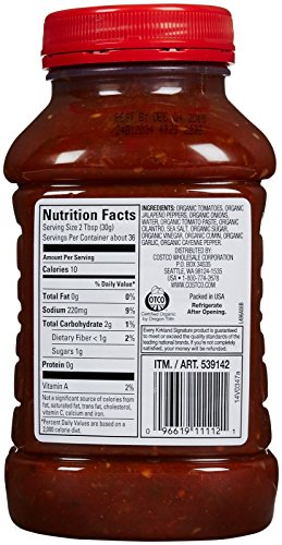 Kirkland-Signature-Organic-Salsa-Medium-108-kg-Pack-of-2-0-0