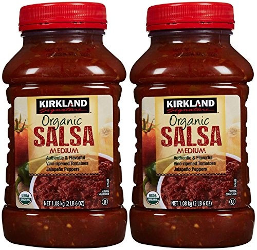 Kirkland-Signature-Organic-Salsa-Medium-108-kg-Pack-of-2-0