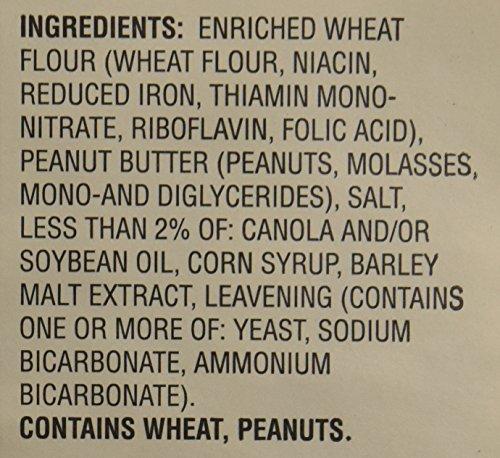 Kirkland-Signature-Peanut-Butter-Pretzel-52-Ounce-0-1
