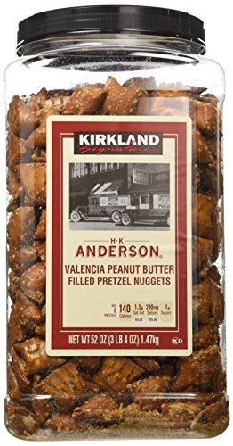 Kirkland-Signature-Peanut-Butter-Pretzel-52-Ounce-0
