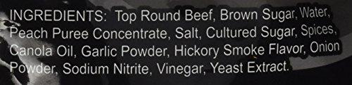 Kirkland-Signature-Premium-Beef-Steak-Strips-Jerky-12-Oz-2PAK-0-1