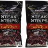 Kirkland-Signature-Premium-Beef-Steak-Strips-Jerky-12-Oz-2PAK-0