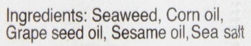 Kirkland-Signature-Roasted-Seasoned-Seaweed-0-1