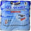 Kirkland-Signature-Solid-White-Albacore-Tuna-56-Ounce-0