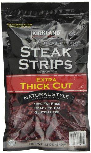 Kirkland-Signature-Steak-Strips-Extra-Thick-Cut-12-Ounce-0