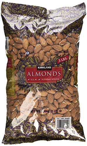 Kirkland-Signature-Supreme-Whole-Almonds-3-Pound-0