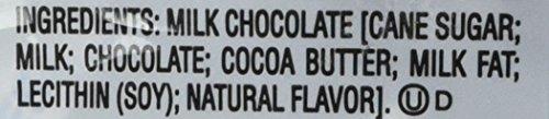 Kisses-Milk-Chocolates-6667-Ounce-0-1