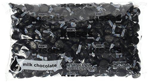 Kisses-Milk-Chocolates-6667-Ounce-0
