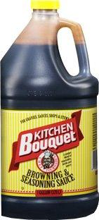 Kitchen-Bouquet-1-Gallon-Jar-0