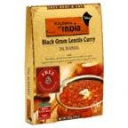Kitchens-Of-India-Ready-To-Eat-Dal-Bukhara-0