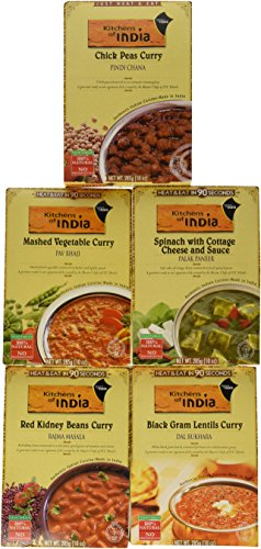 Kitchens-of-India-Variety-Sampler-5-Flavors-0