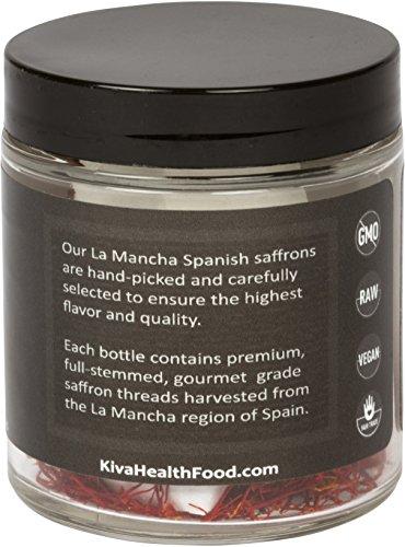 Kiva-Gourmet-Spanish-Saffron-La-Mancha-Premium200-Grade-3-Gram-Bottle-0-0