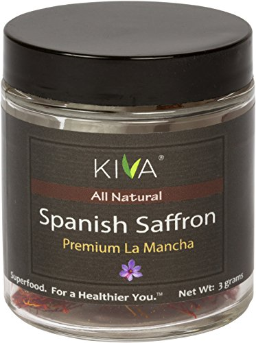 Kiva-Gourmet-Spanish-Saffron-La-Mancha-Premium200-Grade-3-Gram-Bottle-0-1