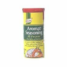 Knorr-Aromat-Seasoning-3-Ounces-Pack-of-6-0