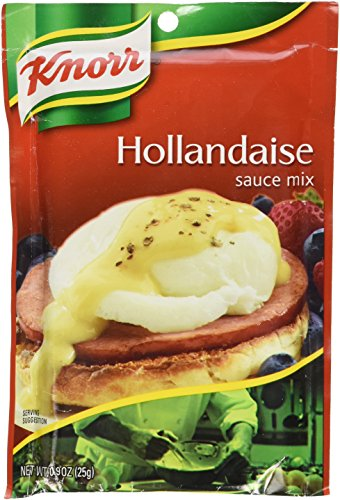 Knorr-Classic-Sauces-Hollandaise-Sauce-Mix-09-Oz-Pack-of-6-0