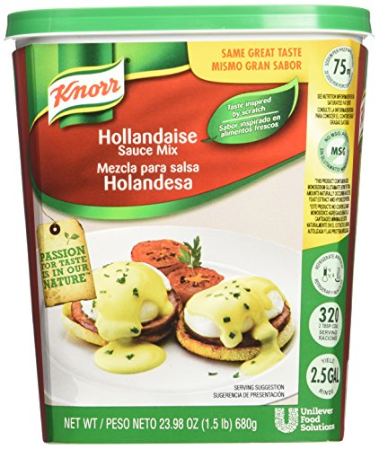 Knorr-Hollandaise-Sauce-Mix-15-Pound-0