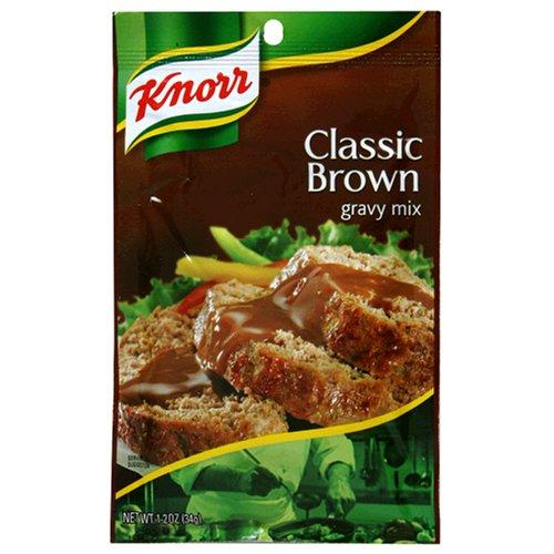 Knorr-Sauce-Mix-0