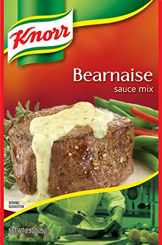 Knorr-Sauce-Mix-Bearnaise-09-oz-pack-of-12-0