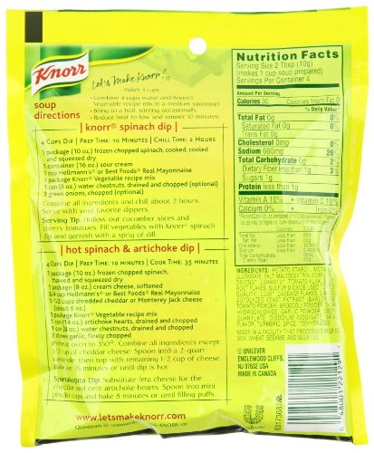 Knorr-Vegetable-Recipe-Mix-14000-Ounce-Pack-of-6-0-0