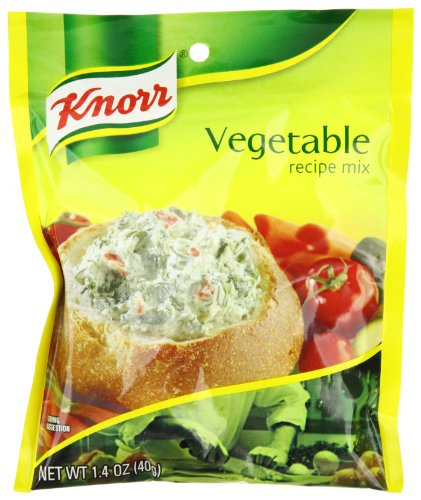 Knorr-Vegetable-Recipe-Mix-14000-Ounce-Pack-of-6-0