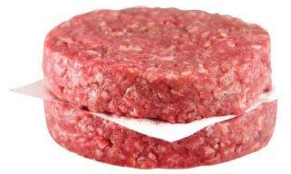 Kobe-Wagyu-American-Gourmet-Burgers-8-oz-Case-of-12-0