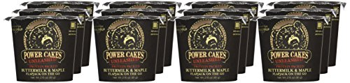 Kodiak-Cakes-Power-Flapjack-On-the-Go-Baking-Mix-Unleashed-Buttermilk-and-Maple-215-Ounce-Pack-of-12-0-0