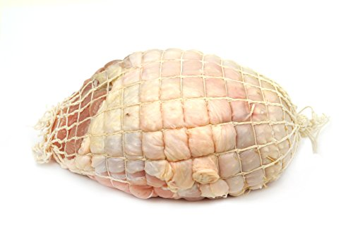 Kosher-Organic-Turkey-Breast-Roast-Wskin-Netted-475-515-Lbs-0