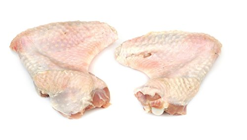 Kosher-Organic-Turkey-Wings-725-775-Lbs-0
