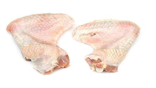 Kosher-Organic-Turkey-Wings-725-775-Lbs-0