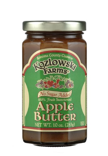 Kozlowski-Farms-Butter-100-Ounce-Pack-of-6-0