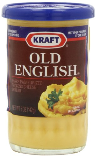 Kraft-Old-English-Cheese-Spread-5-Ounce-Pack-of-6-0