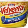 Kraft-Velveeta-Shells-and-Cheese-Original8-Microwaveable-Single-Serve-Cups-Net-WT-191-Ounce-0
