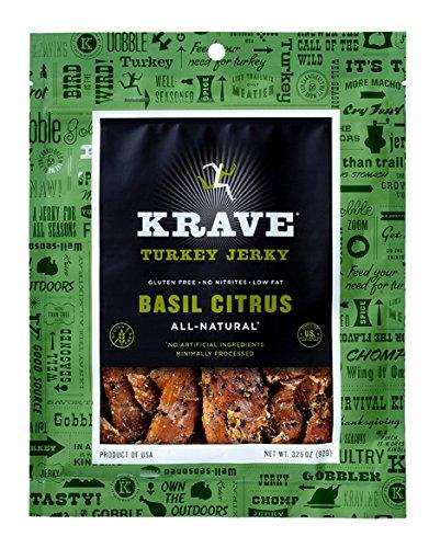 Krave-Beef-Jerky-0