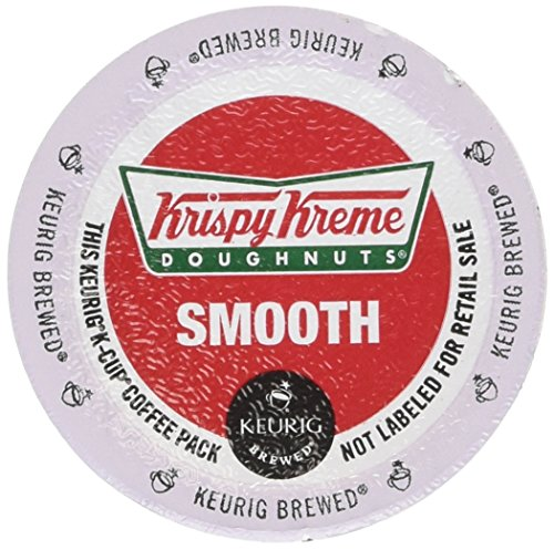 Krispy-Kreme-Smooth-Coffee-Keurig-K-Cups-72-Count-0