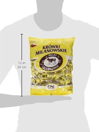 Krowki-Milanowskie-Milky-Cream-Fudge-1-kg-0-0
