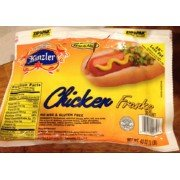 Kunzler-Chicken-Franks-16-Oz-4-Pack-0