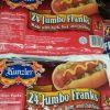 Kunzler-Jumbo-Franks-3-Lb-2-Pack-0