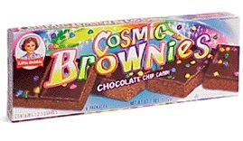 LITTLE-DEBBIE-COSMIC-BROWNIES-6CT-BOX-6-BOXES-36PC-0